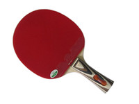 Wholesale 729 table tennis racket ping pong bat ping pong paddle China s wind