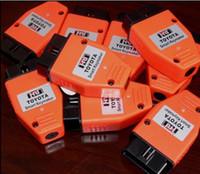 Livraison gratuite Keymaker OBD pour 4D Chip programmeur Smart Key de Toyota Keymaker OBD pour 4D puce