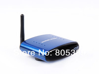 Wholesale G Wireless Audio and Video TV Transmitter amp Receiver Model PAT