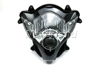 Wholesale Neverland Headlight Lamp Assembly Suzuki GSXR