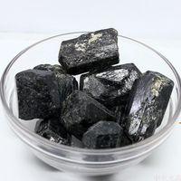 Cheap Crystal tourmaline gravel Best   tank gravel