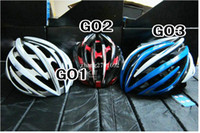 Wholesale 2014 AEON cm EPS PC GIANT cycling road bike helmet colors adult sport bicycle helmet