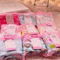 Wholesale 2015 top quality women s sexy underwear cotton underpants briefs colorful low waist free shippment