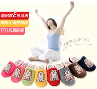 Wholesale Hot Cheap winter coral velvet slippers home slippers home slippers indoor slippers couple