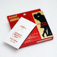 Wholesale Pill pertinency h2d male aphrodisiac gel hard sex toys for adults