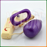 Wholesale Pussy Pump Clit Vibe Clitoral Vibrator Sex Toys For Women Sex Product
