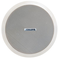 Wholesale Dsppa dsp118 ceiling speaker loudspeaker