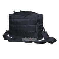Wholesale WINFORCE TACTICAL GEAR WS E O D Utility Bag CORDURA QUALITY GUARANTEED OUTDOOR SHOULDER BAG