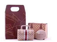 Wholesale Wedding Favor Mug Novelty Gift Couple Coffee Milk Cup Xmas Gift