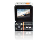 2. 0 inch HD 720P Car DVR Vehicle DVR Road Dash Video Camera ...