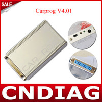 Wholesale Quality A CARPROG FULL V4 Car Programmer Ecu Chip Tuning