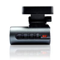 HD 720P Car DVR Car digital Video Camera Recorder with G- sen...