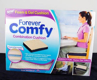 Wholesale Forever comfy cushionn cushion breathable cushion office cushion