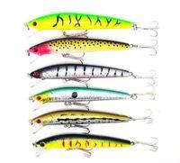 Wholesale 9g cm length Fishing Lures SPOON HOOK BASS Fishing spinner Tackle spoone Metal Spoon Spinner hooks