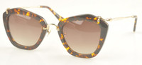 Wholesale DHL SMU10NS Sunglasses MM brand Vintage gradient lens Sunglasses Women brand designer sunglasses with Original pink box