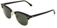 Wholesale sports sunglasses men women brand designer sunglasses master black green mirror glasses freeshipping