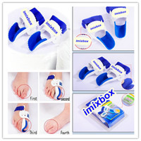 Wholesale Free ship New Hotsale Beetle crusher Bone Ectropion Toes outer Appliance Professional Technology Health Care Products HG147