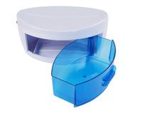 Cheap Professional UV Salon Tool STERILIZER Cabinet Tool DISINFECTION SPA Equipmen A4-1046A New Arrival