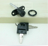 Wholesale Furniture Drawer Cabinet Locks Triple