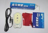 Wholesale The dragon therapeutic apparatus