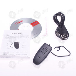Wholesale 2013 hot sale GB BH Fake Bluetooth Headset with Hidden Camera HD Resolution Camera Video Recorder