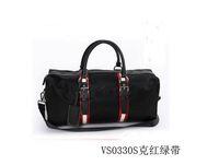 Cheap Duffel Bags Duffel Bags Best Men Genuine Leather travel luggage