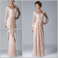 Wholesale - - NEWest Design High Quality Hot Sexy Graceful La...