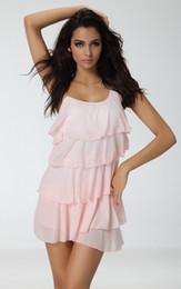 wholesale---DJS001 sxay Bikini Swimsuit swimwear , size M L XL 2XL