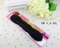 Wholesale 2013 new Korean models tuba hair accessories hair stick hair ball head plate CM piece