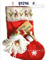 Christmas Stocking christmas gifts - Christmas gift Christmas gift Christmas stocking essential