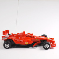Wholesale 2013 NEW Speed Flew Radio Control F1 Racing Car MHz Condition racing series Size cm x cm x cm L x W x H