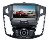 Wholesale car multi media DVD CD MP3 MP4 car navigation gps car dvd