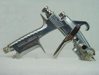 Wholesale ANEST IWATA W hand manual spray gun mm Japan made