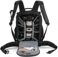 Wholesale Lowepro Flipside AW YKK Photo bag DSLR case Hottest camera bag