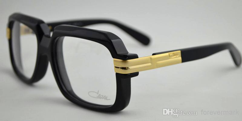 Eyeglass Frames German Designer : Germany Top Brand Designer Sunglasses 607 Men Women Vitage ...