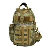 Wholesale WINFORCE TACTICAL GEAR WS quot Cheetah quot Gearslinger CORDURA QUALITY GUARANTEED OUTDOOR SHOULDER BAG