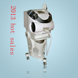 Wholesale 2014 free freight Portable E light Hair removal remove equiment Beauty Machine