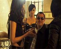 achat en gros de film aa-Gros AA de HAUTE QUALITÉ Les Plus populaires Chinois de Film d'Action Infernal Affairs Nouvelles De l'OPEP
