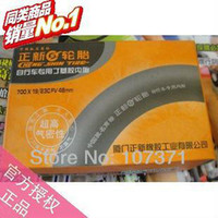 Wholesale New CST C C Road bicycle tire inner tube Road bike tyre inner tube L France style Air Valve