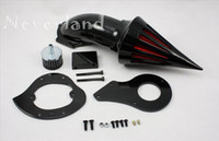 Wholesale Neverland Colors Air Cleaner Intake Filter For Honda Shadow VLX