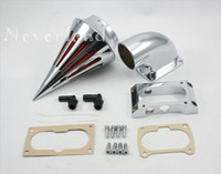 Wholesale Neverland Air cleaner kit for Kawasaki Vulcan s Classic Lt s Colors