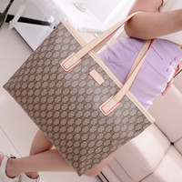 Wholesale 2014 HOT HOT cheapest Print Flower Korean Style Lady Girls PU Simple casual style Leather Handbag Shoulder Bag XJ10 YAN