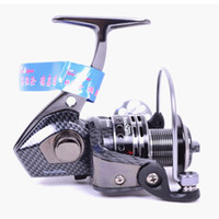 Hk3000 As shown in the picture 4.9:1 Original TOKUSHIMA HK3000 4.9:1 13+1 Ball bearing spinning fishing reels,fishing tackle,Free shipping