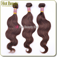 Wholesale Brazilian remy hair kg freee shipping human hair brazilian body wave