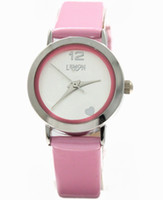 Cheap Fashion Slim Quartz Watch Best Women's Quartz-Battery fashion watch