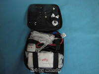 jump in - MST SOS2 Firefly Multi Function Emergency Car Jump Starter for Cars amp Phone in packing bag