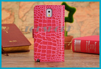 Cheap For Samsung best quality Best For Christmas  leather case