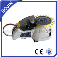 automatic tape cutter - Automatic Tape Dispenser RT Tape cutter CE China manufacturer