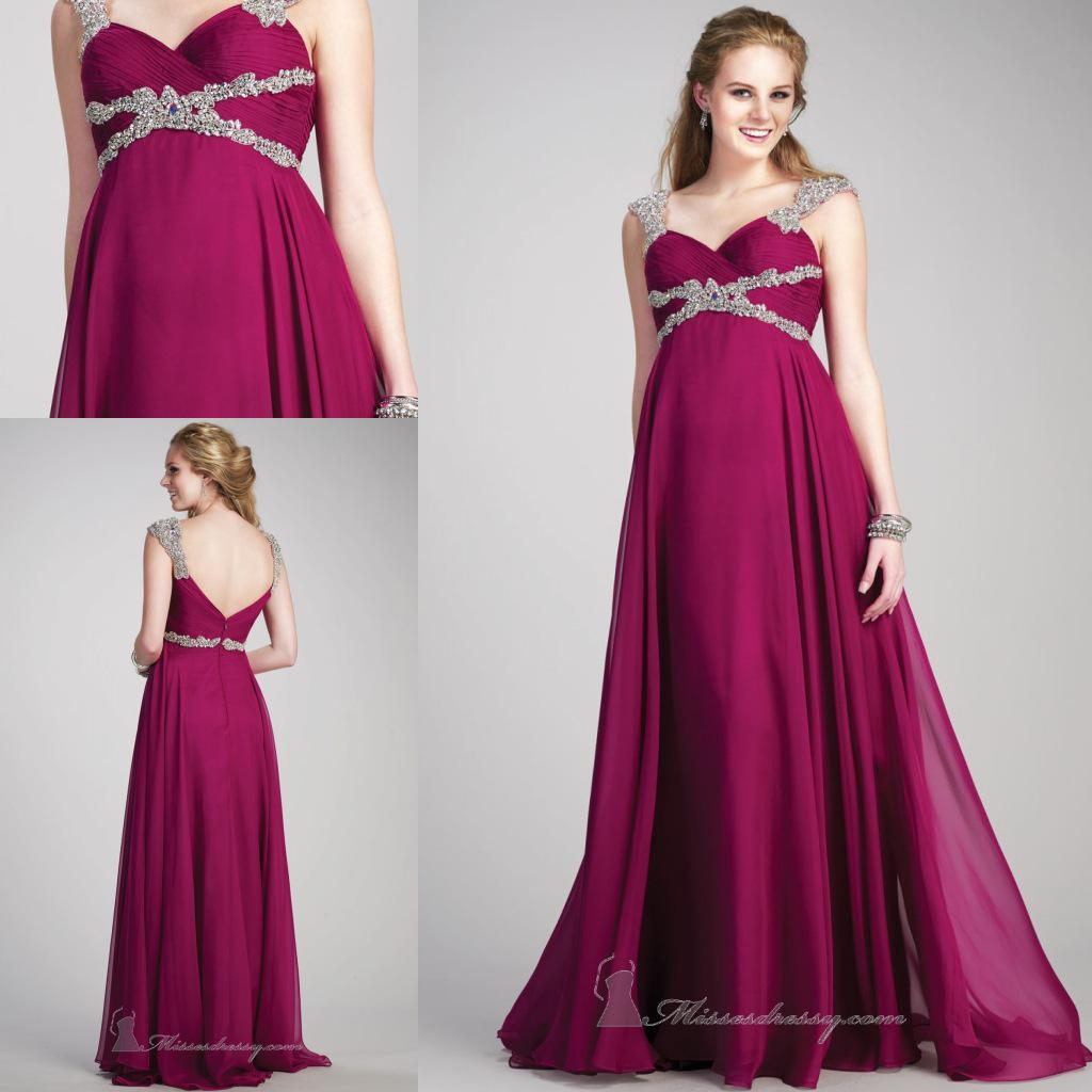 Melbourne Maternity Formal Dresses – Dresses for Woman