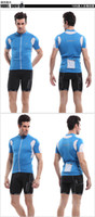 Wholesale KY TEAM PINARELLO BLACK Short Sleeve Cycling Jersey Bike Bicycle Wear